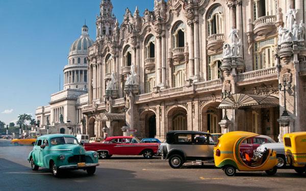 Resultado de imagen para ¿Cuánto cuesta la cuarentena para turistas en hoteles de Cuba?